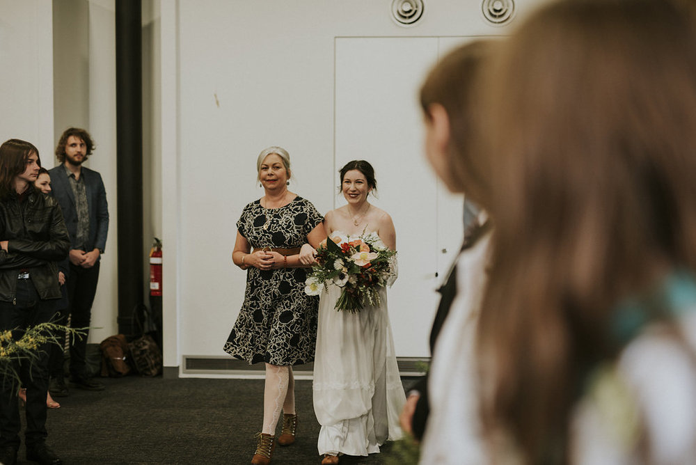 Courtney_Toby_Newcastle_Museum_Wedding_ceremony_family_bridalparty-44.jpg