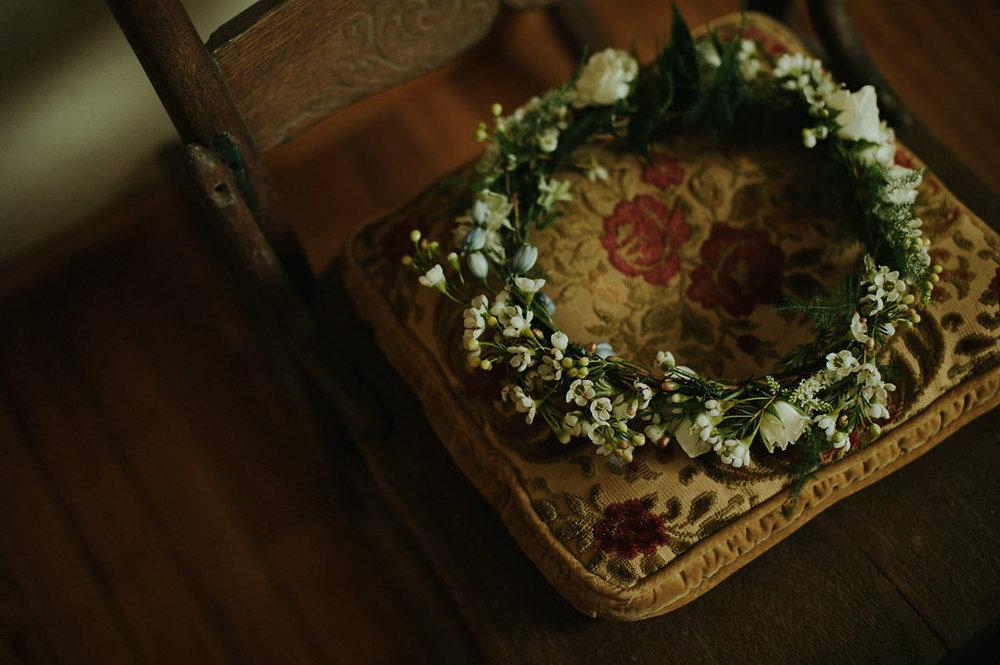 Intimate-Same-Sex-Riverstone-Retreat-Wedding-12.jpg