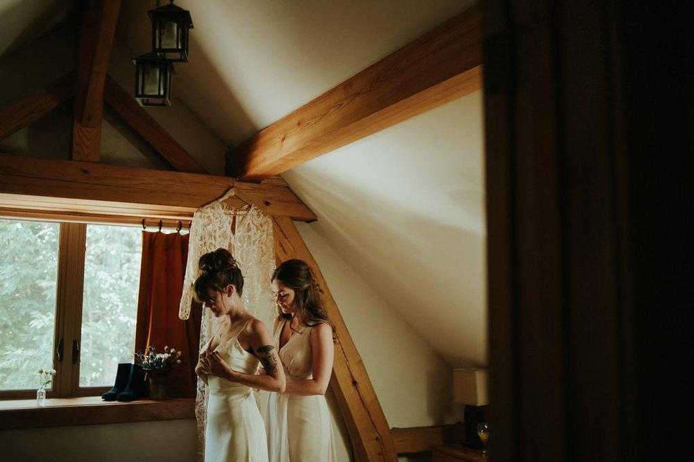Intimate-Same-Sex-Riverstone-Retreat-Wedding-15.jpg