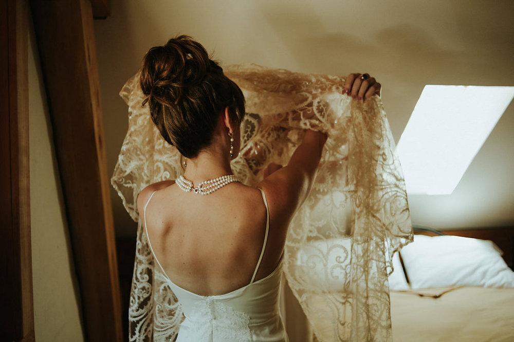 Intimate-Same-Sex-Riverstone-Retreat-Wedding-17.jpg
