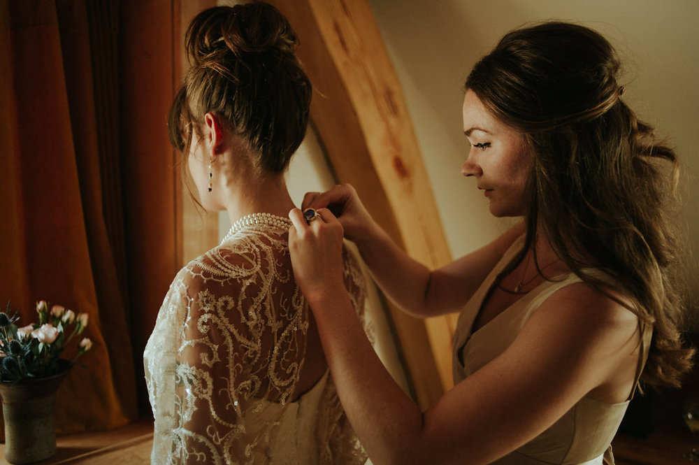 Intimate-Same-Sex-Riverstone-Retreat-Wedding-19.jpg