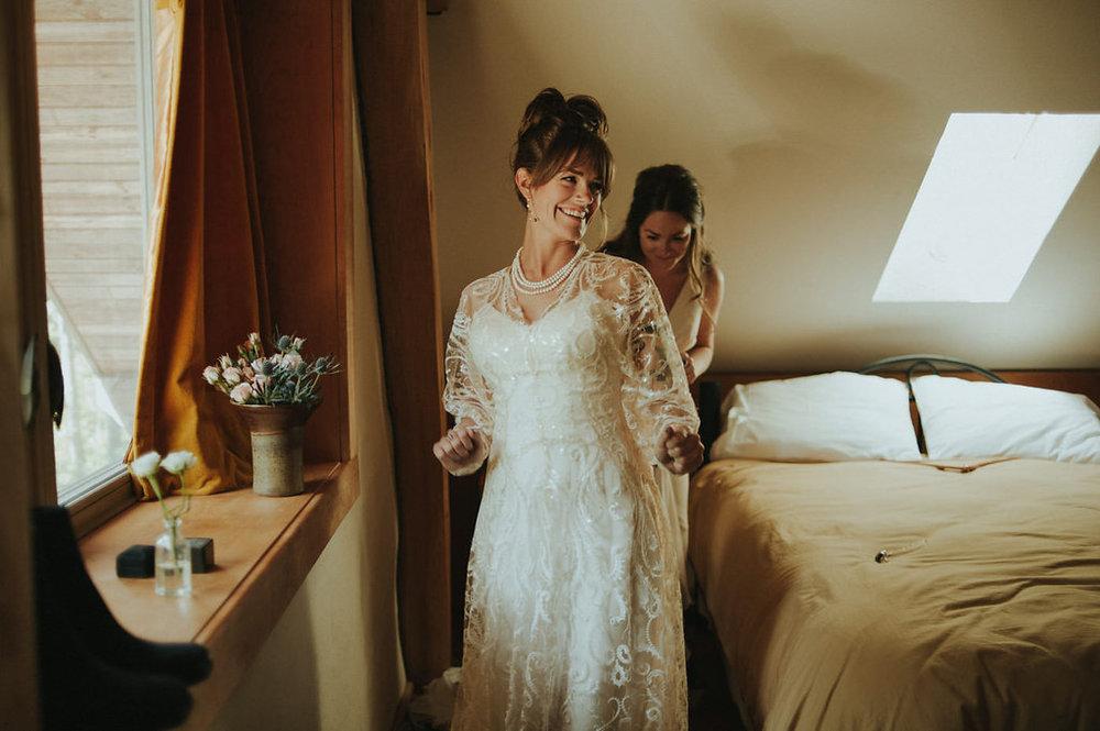 Intimate-Same-Sex-Riverstone-Retreat-Wedding-21.jpg