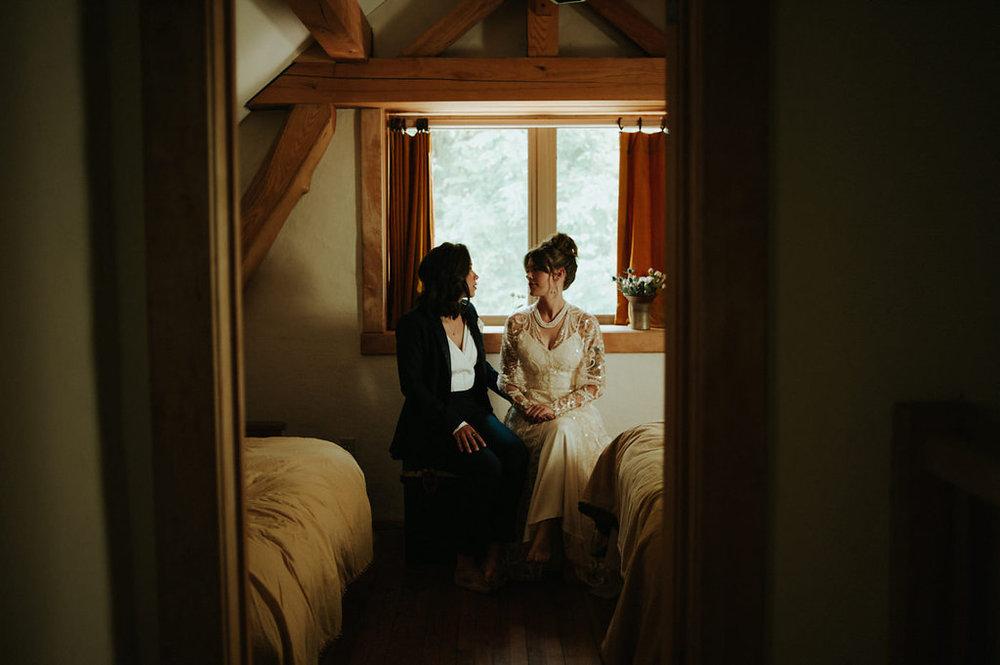 Intimate-Same-Sex-Riverstone-Retreat-Wedding-29.jpg
