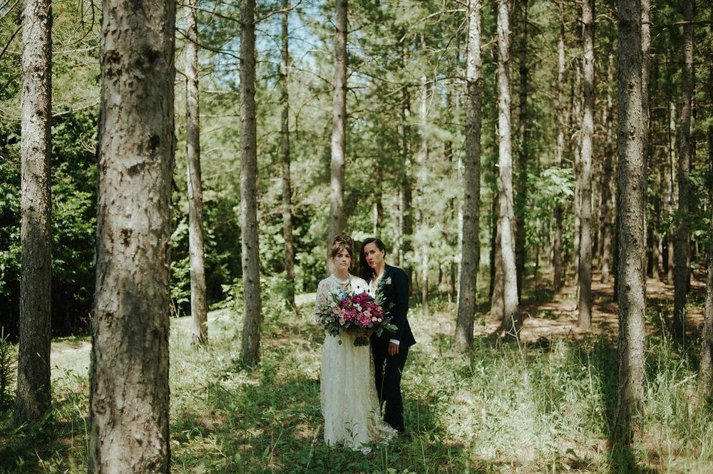 Intimate-Same-Sex-Riverstone-Retreat-Wedding-39.jpg