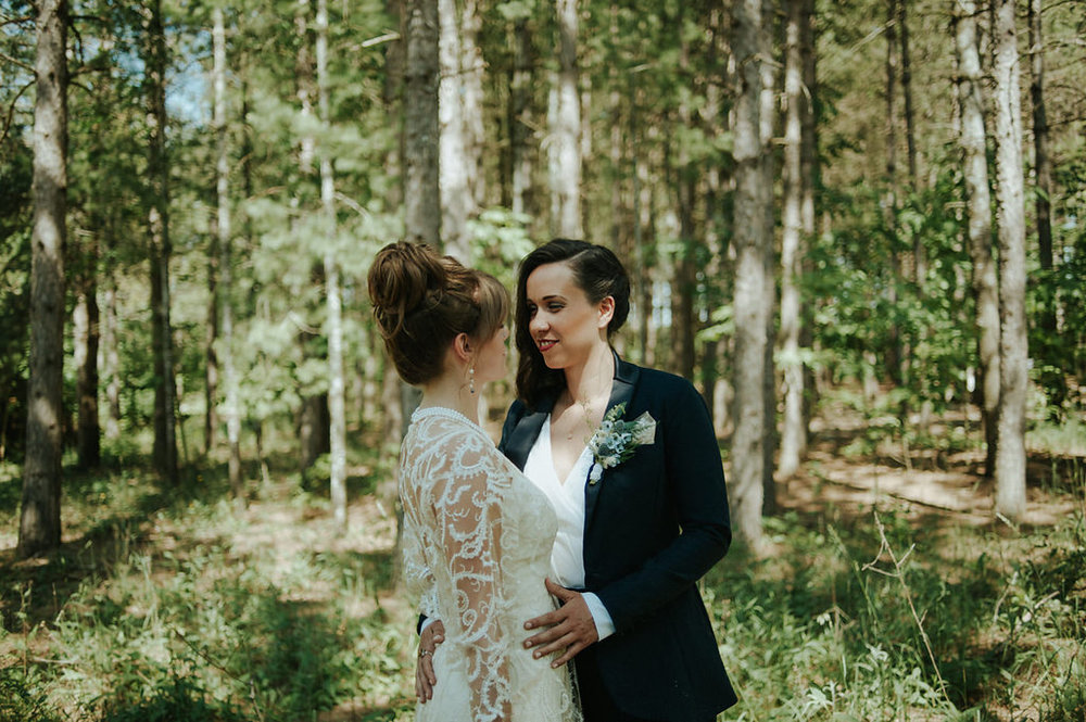 Intimate-Same-Sex-Riverstone-Retreat-Wedding-41.jpg