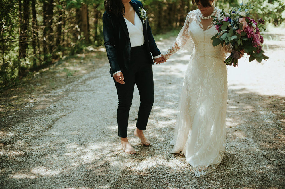 Intimate-Same-Sex-Riverstone-Retreat-Wedding-42.jpg