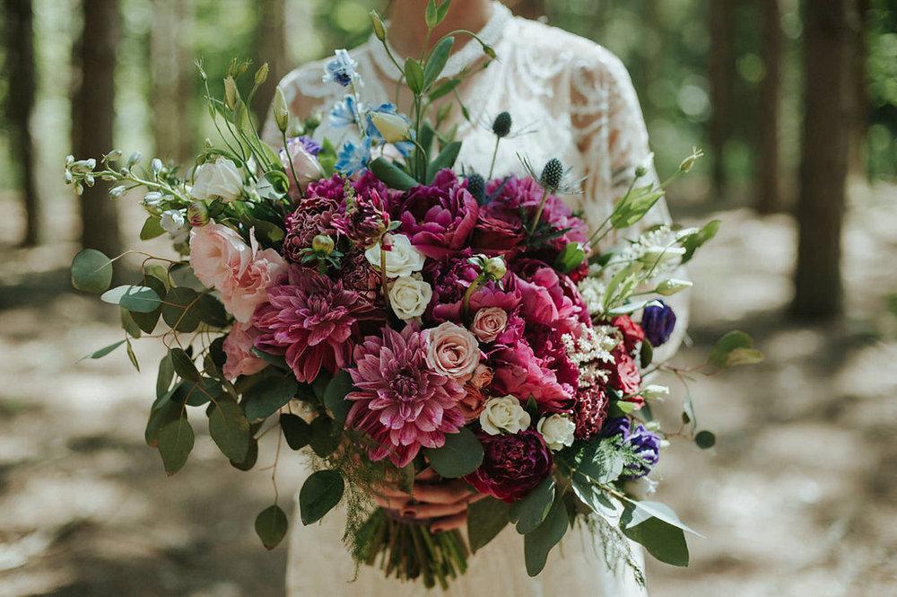 Intimate-Same-Sex-Riverstone-Retreat-Wedding-44.jpg
