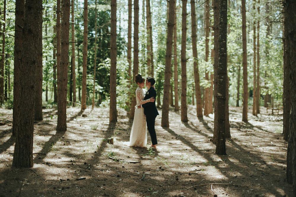 Intimate-Same-Sex-Riverstone-Retreat-Wedding-46.jpg