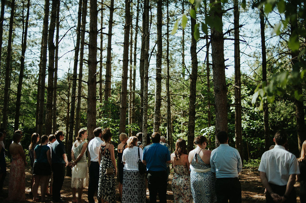 Intimate-Same-Sex-Riverstone-Retreat-Wedding-54.jpg