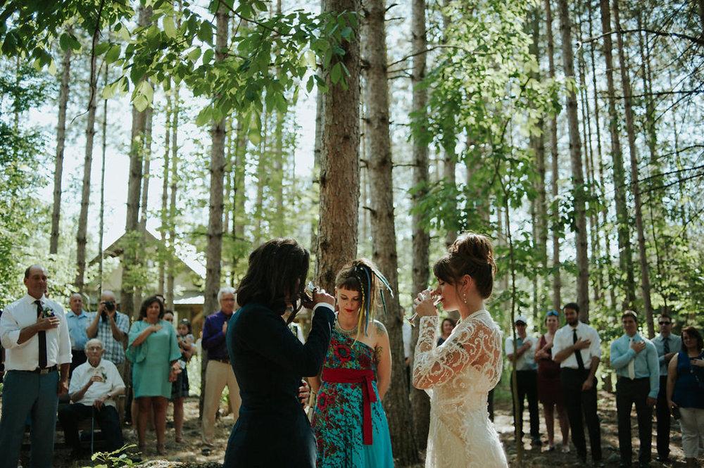 Intimate-Same-Sex-Riverstone-Retreat-Wedding-55.jpg
