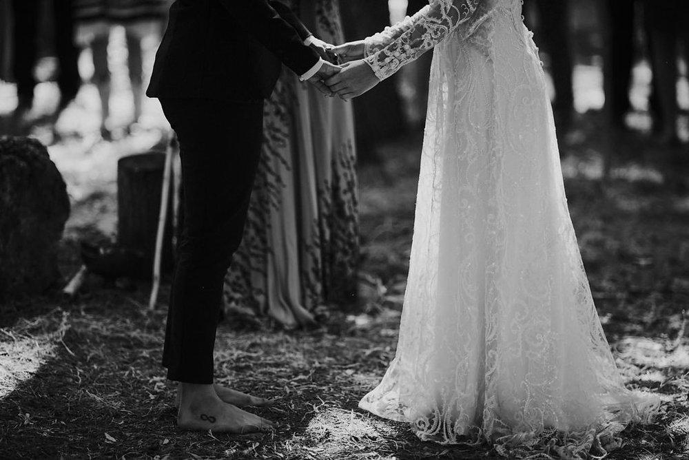 Intimate-Same-Sex-Riverstone-Retreat-Wedding-56.jpg