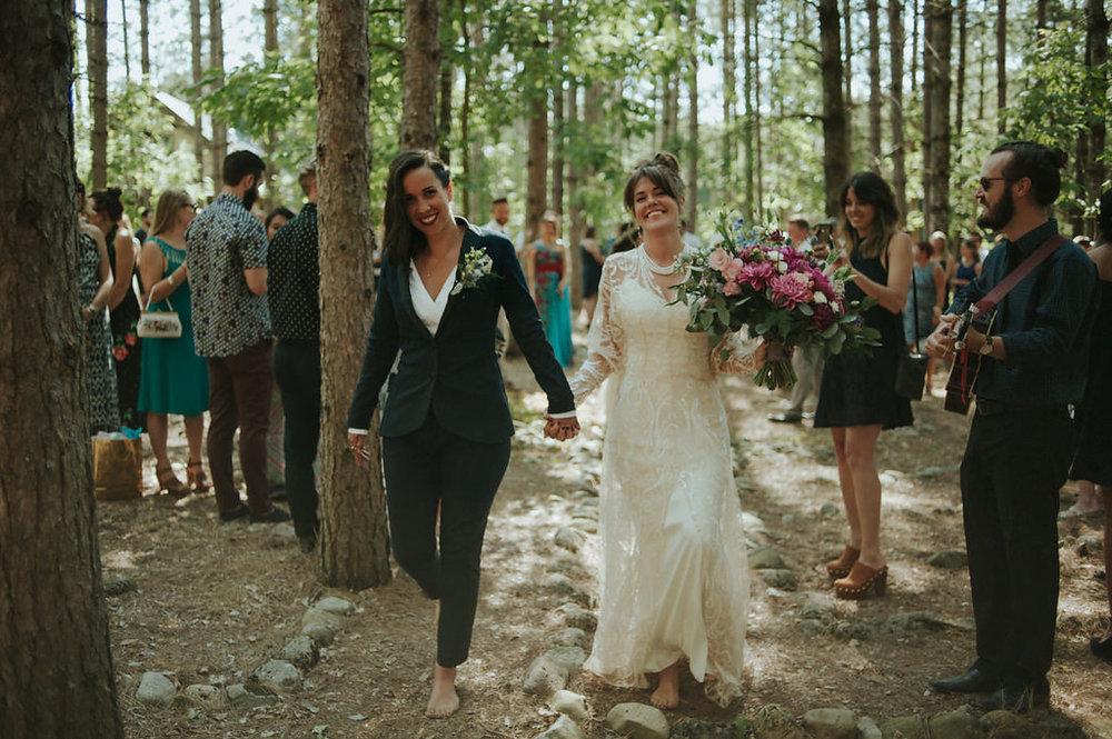 Intimate-Same-Sex-Riverstone-Retreat-Wedding-61.jpg