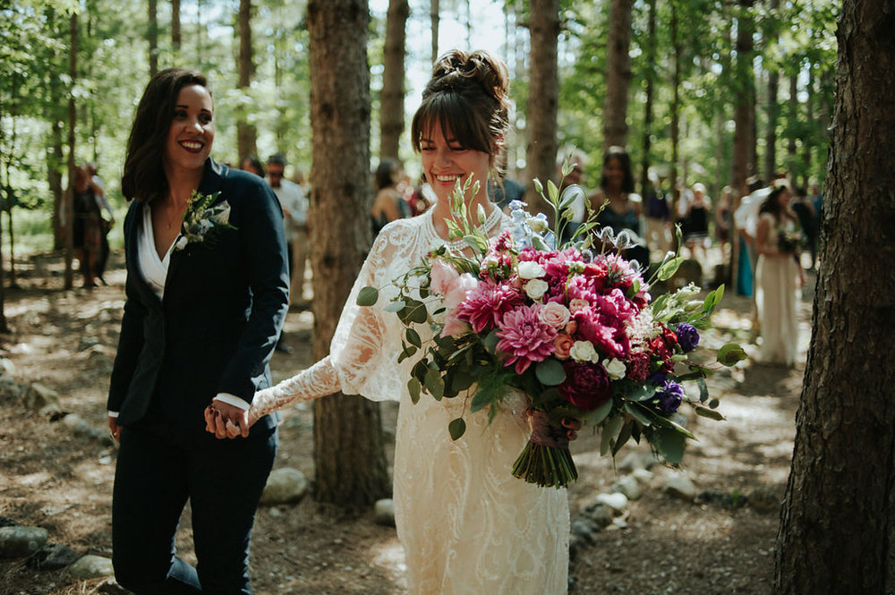 Intimate-Same-Sex-Riverstone-Retreat-Wedding-63.jpg