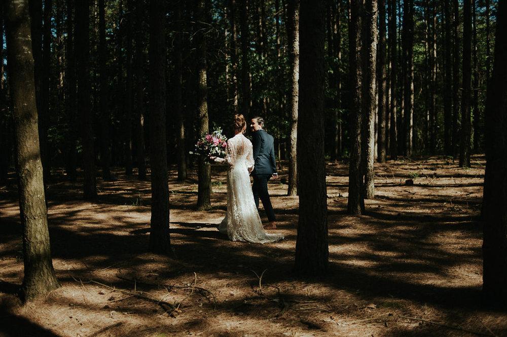 Intimate-Same-Sex-Riverstone-Retreat-Wedding-64.jpg