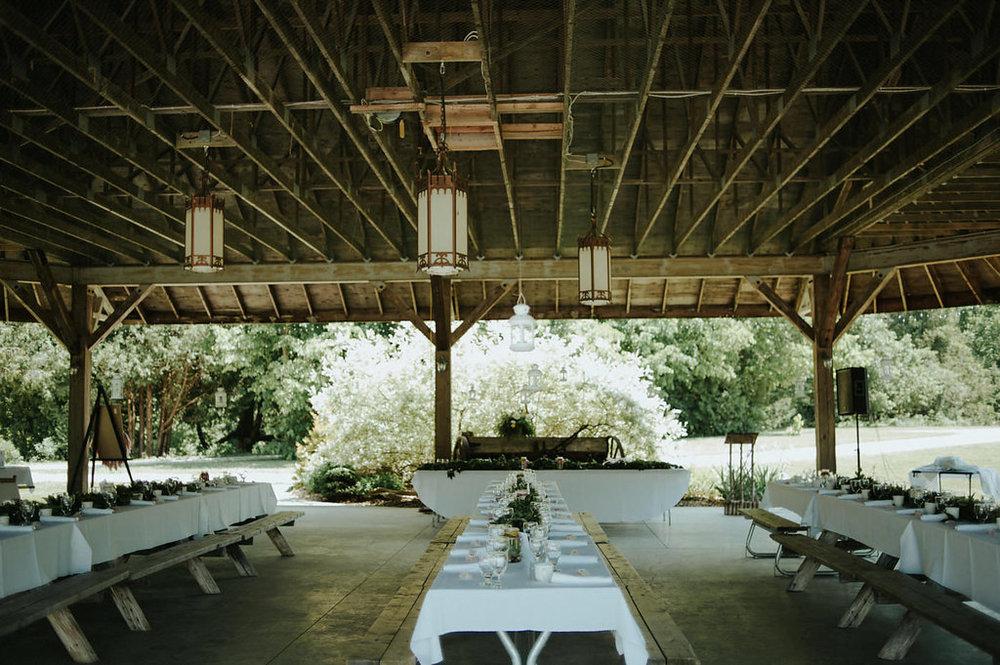 Intimate-Same-Sex-Riverstone-Retreat-Wedding-66.jpg