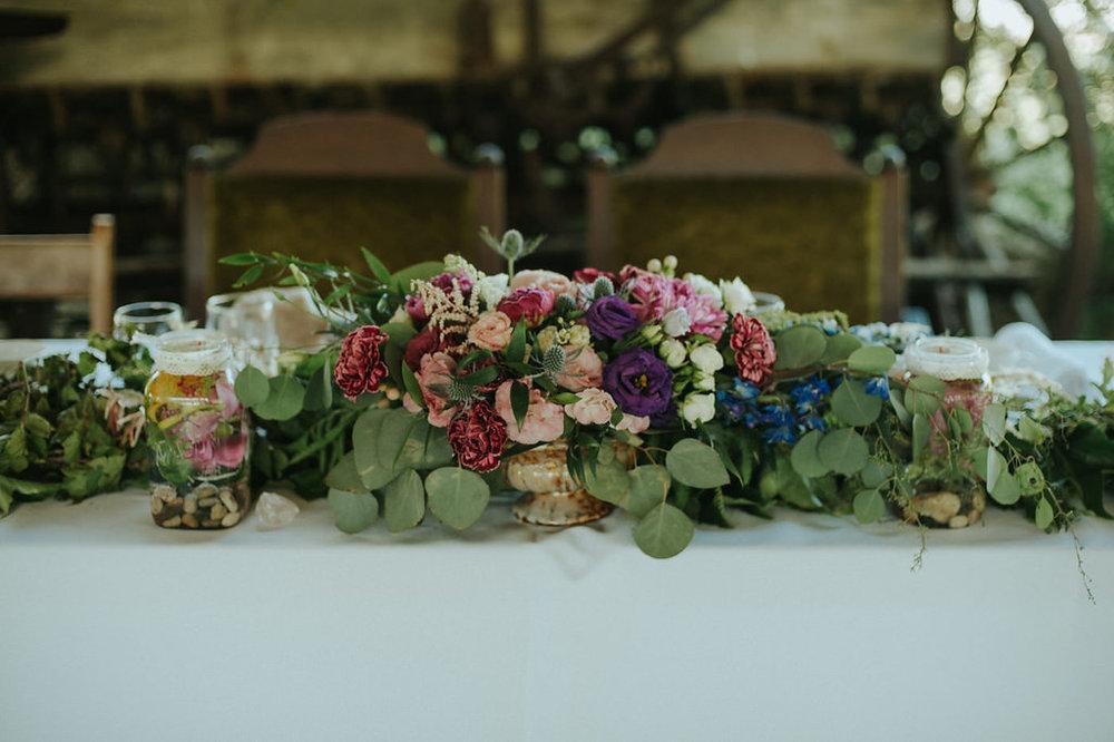 Intimate-Same-Sex-Riverstone-Retreat-Wedding-75l.jpg