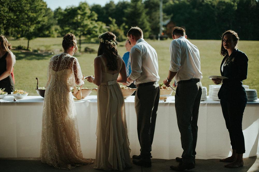 Intimate-Same-Sex-Riverstone-Retreat-Wedding-77.jpg