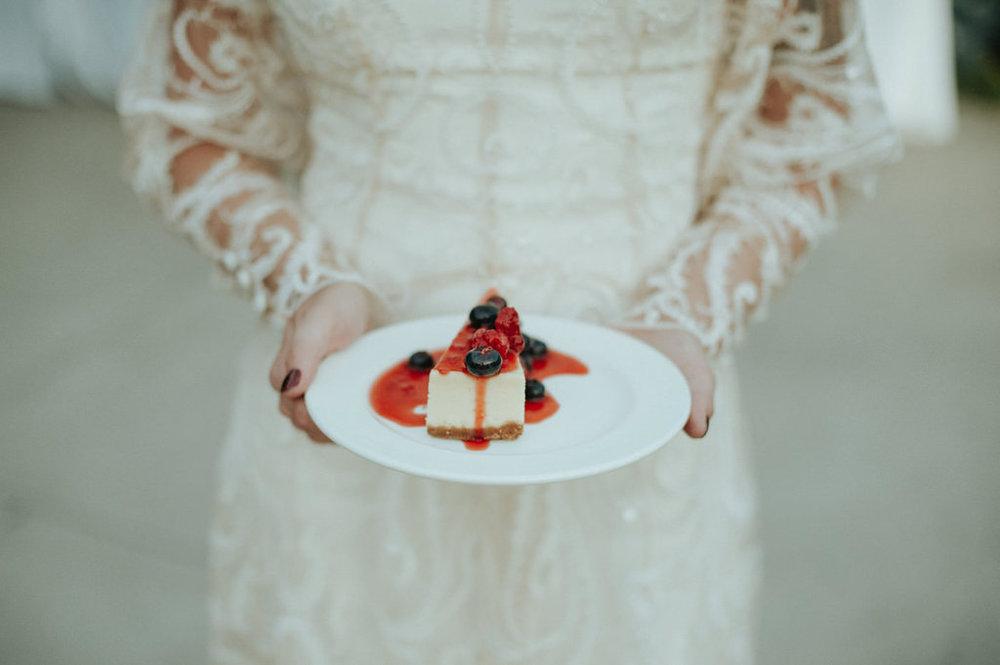 Intimate-Same-Sex-Riverstone-Retreat-Wedding-75o.jpg