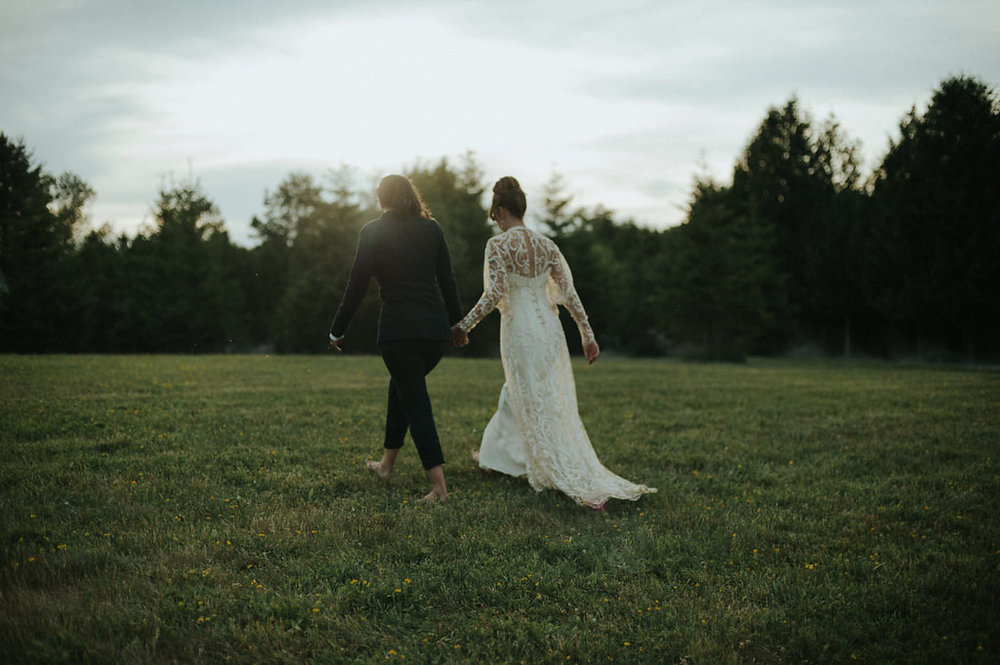 Intimate-Same-Sex-Riverstone-Retreat-Wedding-84.jpg