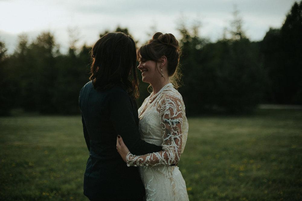Intimate-Same-Sex-Riverstone-Retreat-Wedding-85.jpg