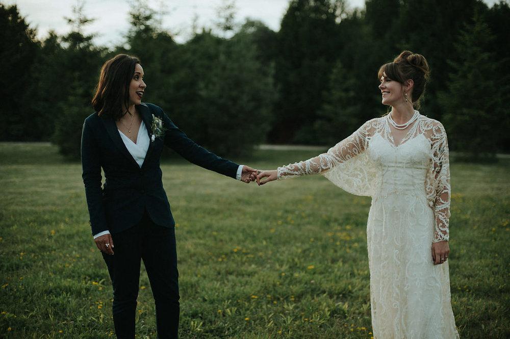 Intimate-Same-Sex-Riverstone-Retreat-Wedding-86.jpg