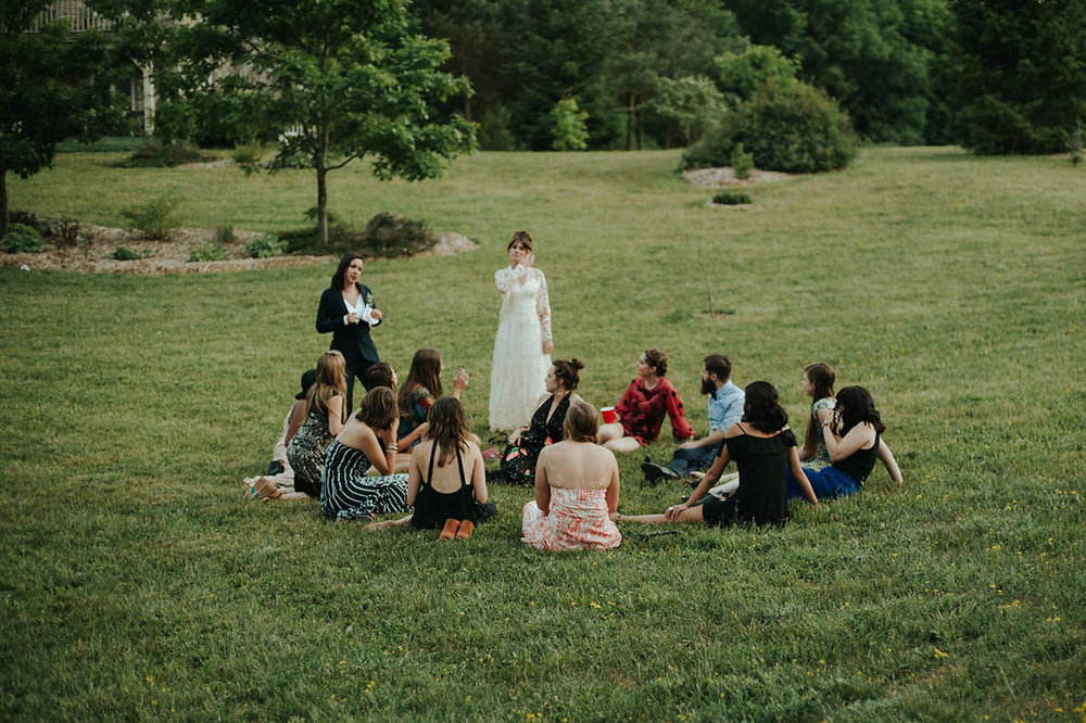 Intimate-Same-Sex-Riverstone-Retreat-Wedding-93.jpg