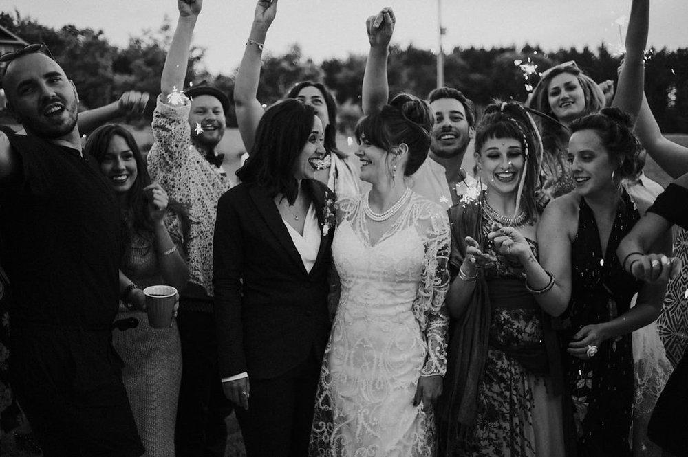 Intimate-Same-Sex-Riverstone-Retreat-Wedding-107.jpg