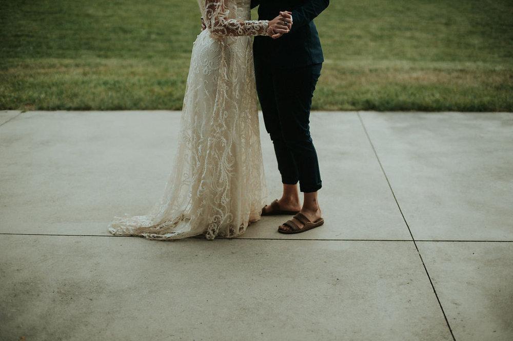 Intimate-Same-Sex-Riverstone-Retreat-Wedding-103.jpg