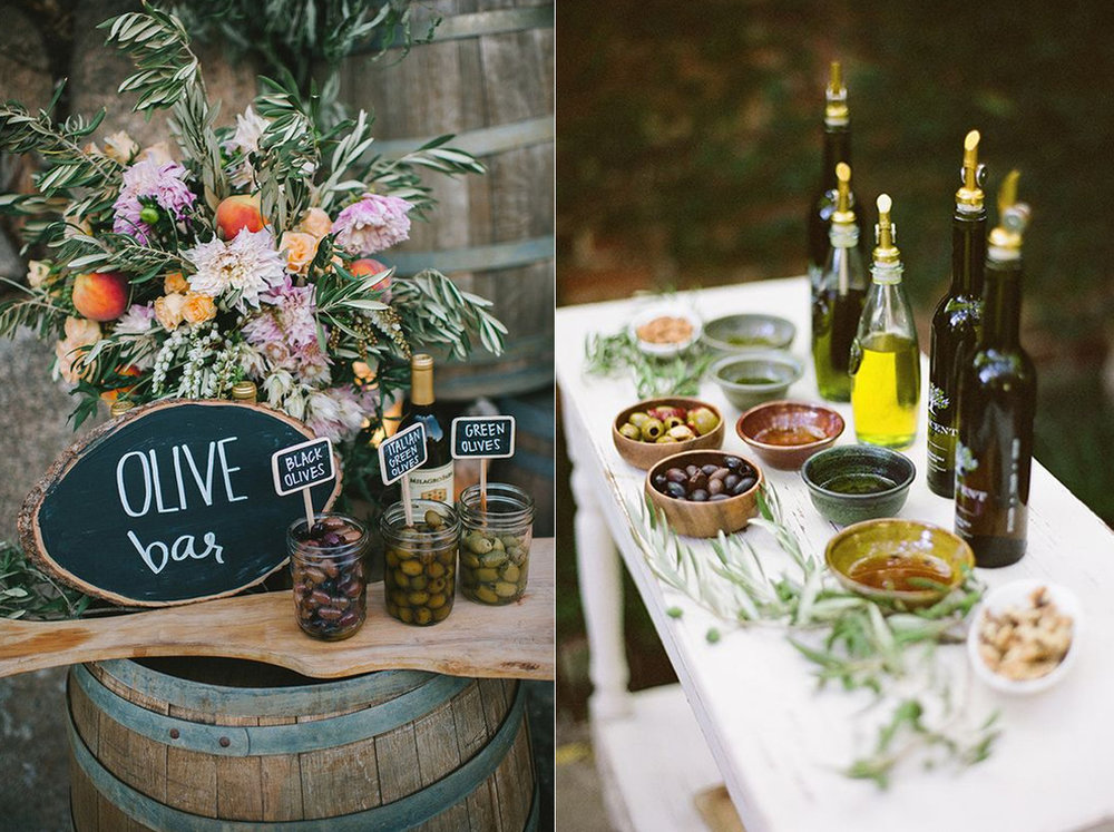 Fotos:  Mr. & Mrs. Wedding Duo  y  Jarrad Lister .
