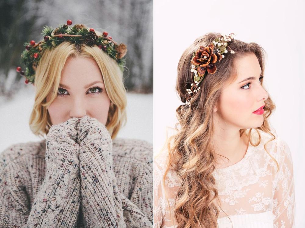 Fotos:  Bethany Marie  y  Serenity Crystal .