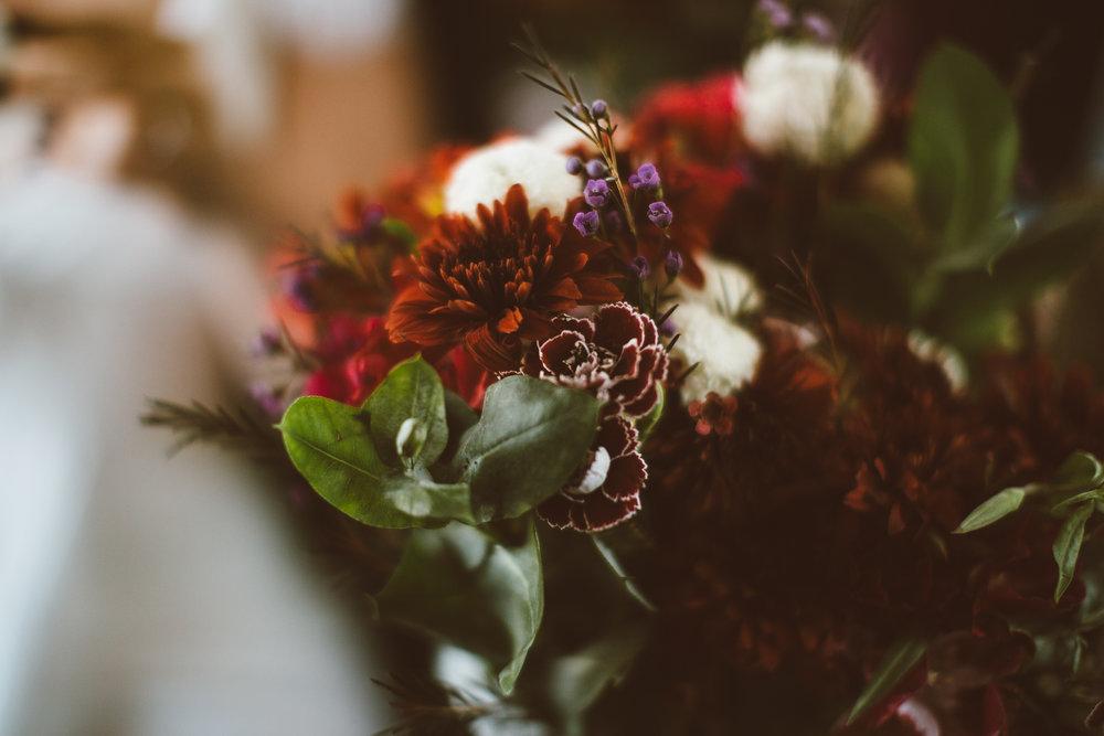 Wedding in Arequipa Annie & Gabs (49).jpg