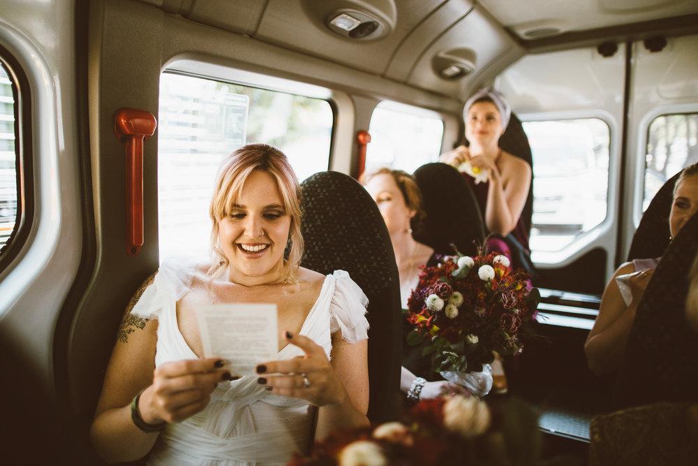 Wedding in Arequipa Annie & Gabs (48).jpg
