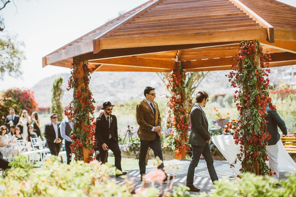 Wedding in Arequipa Annie & Gabs (58).jpg