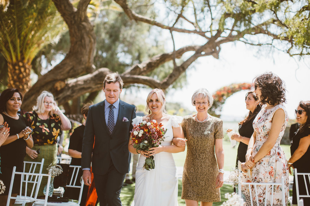 Wedding in Arequipa Annie & Gabs (79).jpg