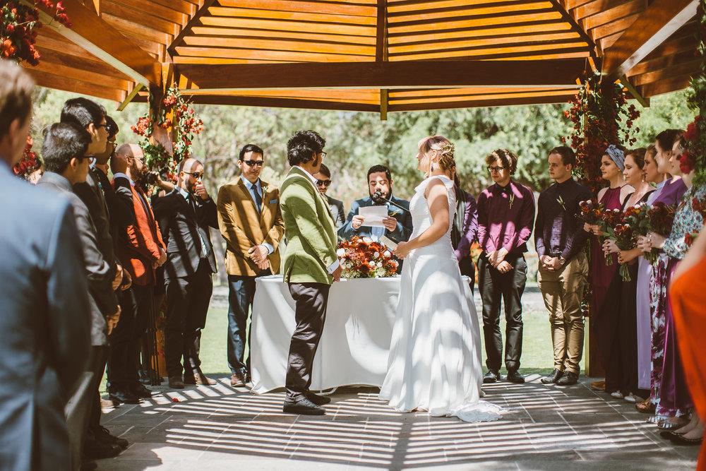 Wedding in Arequipa Annie & Gabs (98).jpg