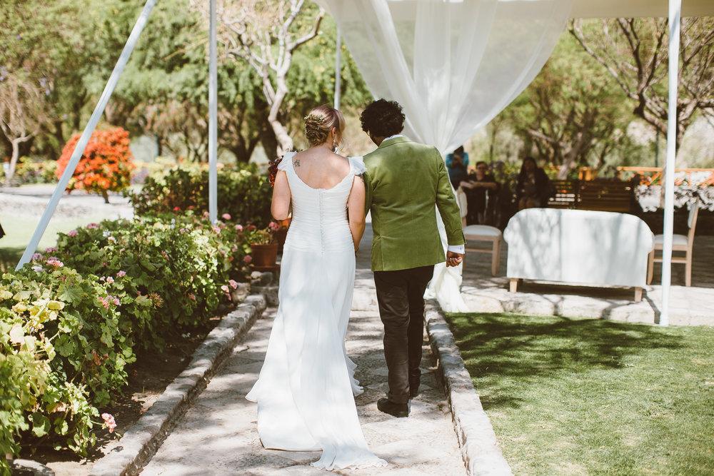 Wedding in Arequipa Annie & Gabs (131).jpg