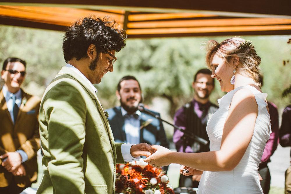 Wedding in Arequipa Annie & Gabs (121).jpg