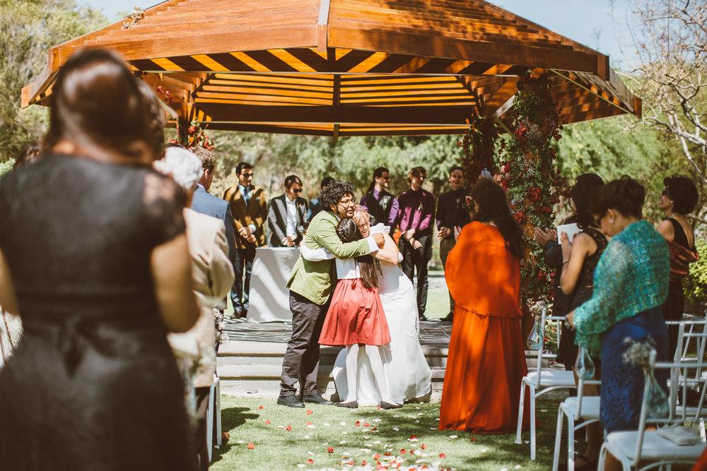 Wedding in Arequipa Annie & Gabs (125).jpg