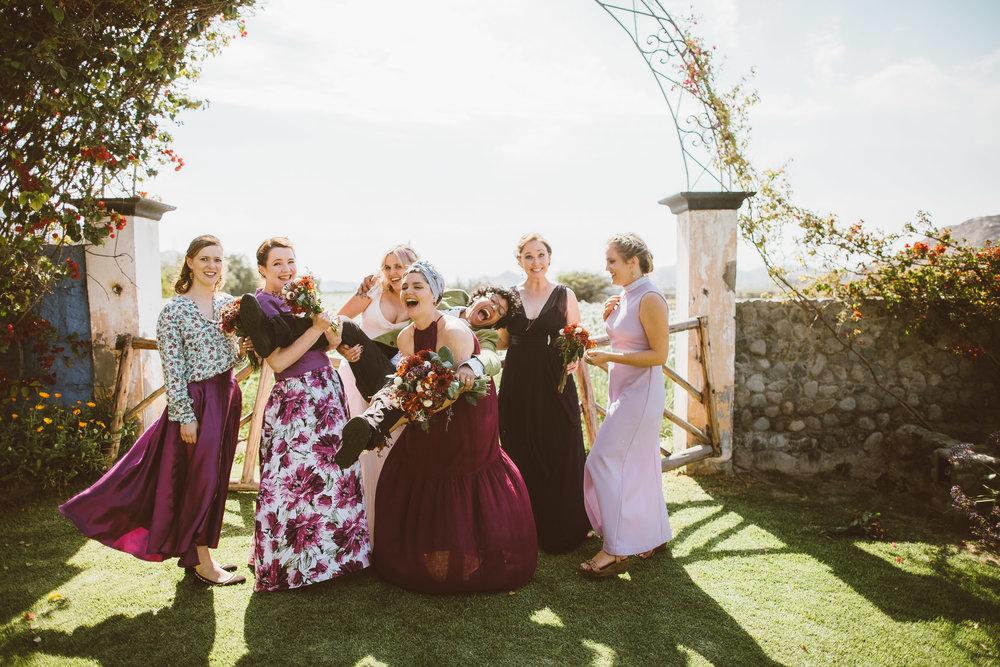 Wedding in Arequipa Annie & Gabs (208).jpg