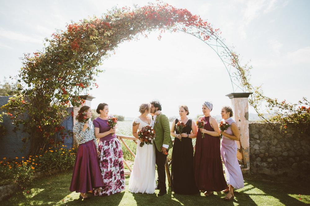 Wedding in Arequipa Annie & Gabs (210).jpg