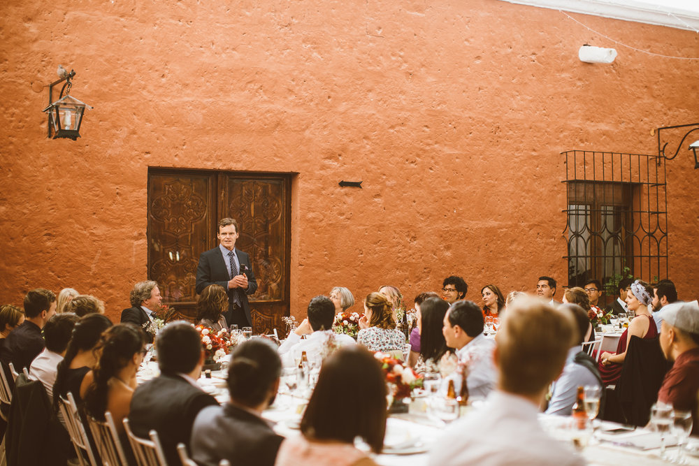 Wedding in Arequipa Annie & Gabs (285).jpg
