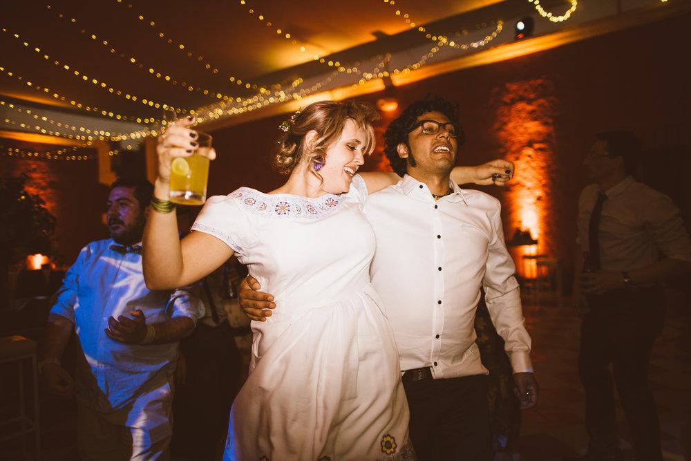 Wedding in Arequipa Annie & Gabs (427).jpg