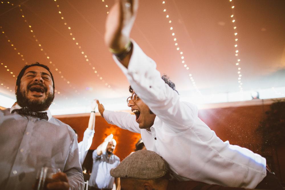 Wedding in Arequipa Annie & Gabs (416).jpg