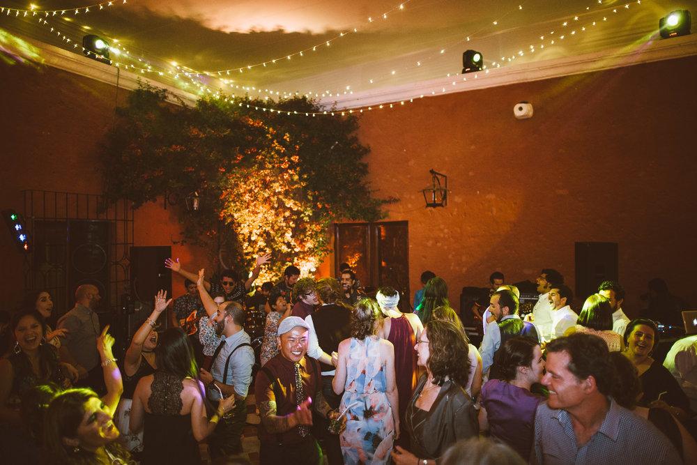 Wedding in Arequipa Annie & Gabs (589).jpg
