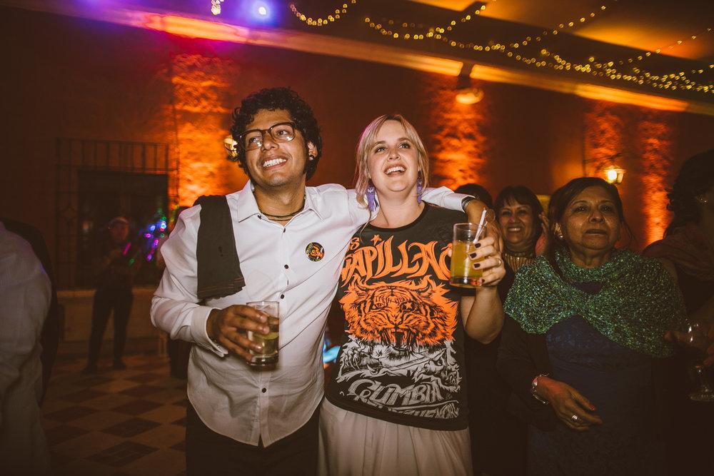 Wedding in Arequipa Annie & Gabs (748).jpg
