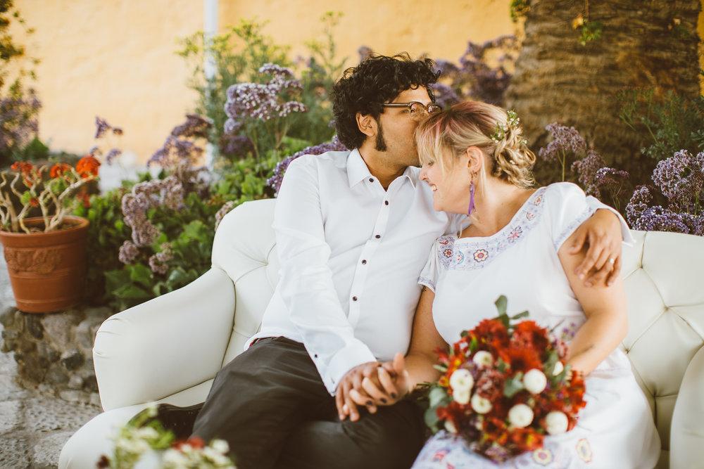 Wedding in Arequipa Annie & Gabs (331).jpg