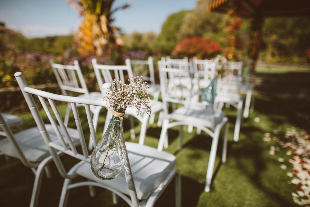 Wedding in Arequipa Annie & Gabs (236).jpg