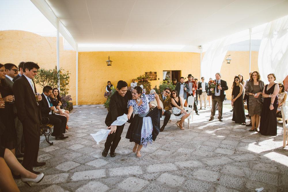 Wedding in Arequipa Annie & Gabs (238).jpg