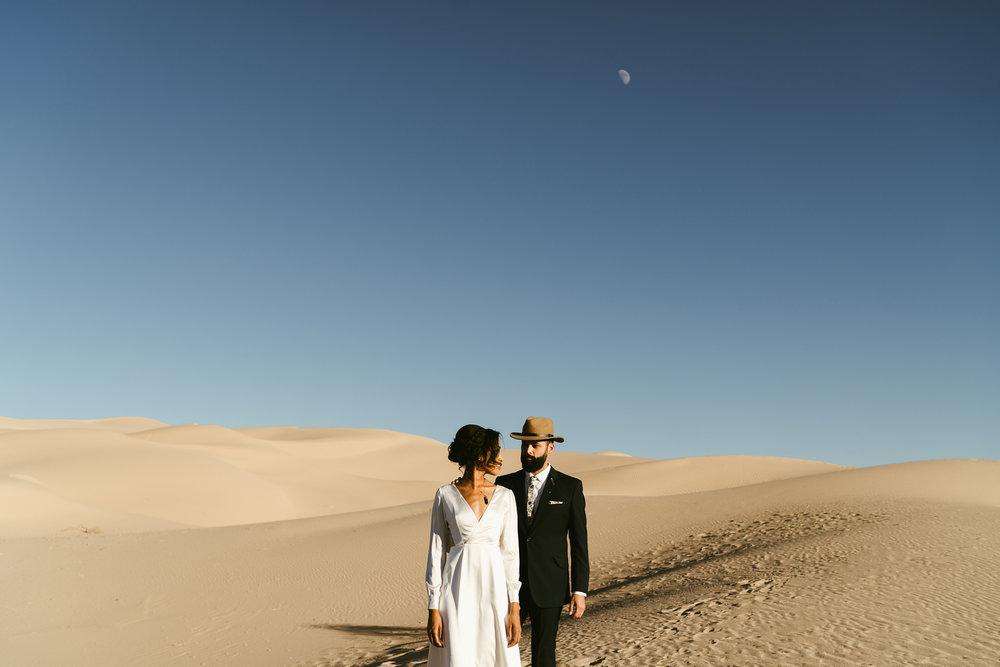 Frida enamorada boda en el desierto de baja california mexico LR-09.JPG