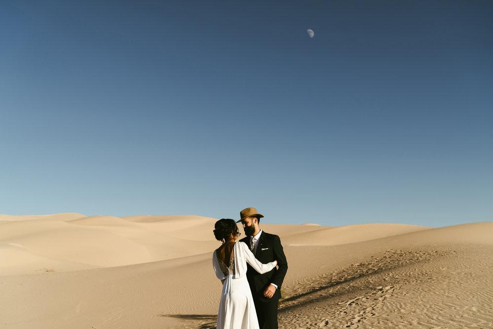 Frida enamorada boda en el desierto de baja california mexico LR-10.JPG